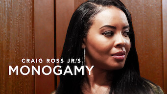 Craig Ross Jr.'s Monogamy: Season 2